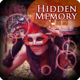 Hidden Memory - Where Vampires Dwell Free!