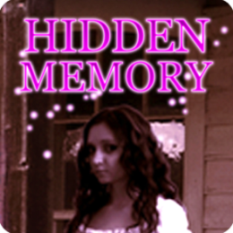 Hidden Memory - Night of the Spirits