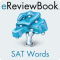 eReviewBook SAT Words (An Interactive Study Tool for Android)