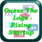 Guess The Logo - Rising Startup