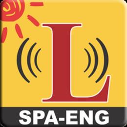 U-Learn English for Spanish