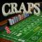CRAPS ===3D=== Vegas Casino