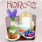 Norooz (Persian New Year)