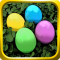 Jumbo Egg Hunt (Hidden Objects Game) - Easter