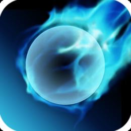 Plasma Rain: Meteor Strike