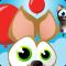 Puppy Drop