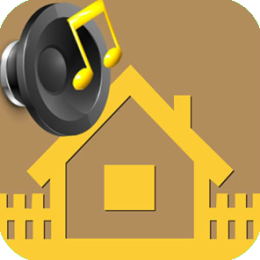 Sounds of the House