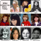 When Celebrities Were Young