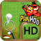 Great Golf - Hidden Object