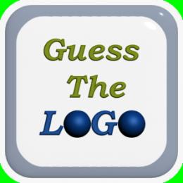 Guess The Logo - A Quiz App
