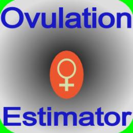 Ovulation Estimator