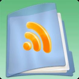 WiFi File Server