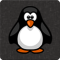 Penguin Match