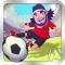 Super Pocket Football 2013