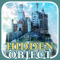 Hidden Object - Castle in the Sky