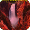 MusicAlbum - Mendelssohn Symphony No. 4 in A major, Op. 90 (Full Classical Music Album)
