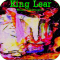 King Lear - AudioBook (Audio Book by William Shakespeare)