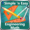Engineering Math by WAGmob
