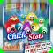 Bingo Chick Slots