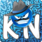 KNumbers Free