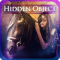 Hidden Object - Horse Whisperer