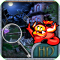 Haunted House - Hidden Objects