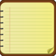 Product Image. Title: Ultra Notepad - Notes - To Do List for NOOK