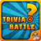Trivia Battle HD