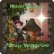 "Hidden Objects "" Fantasy Wonderland """