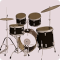 Finger Drum Kit