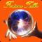 Fortune Teller - Magic Crystal Orb