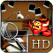 Case Files - Hidden Objects