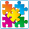 Autism Awareness HD Live Wallpaper