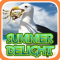 Hidden Object - Summer Delight