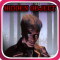 Hidden Object - Walpurgis Nacht