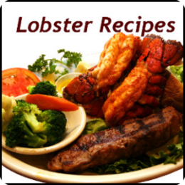 Flavorful Lobster Recipes