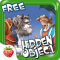 Hidden Object Game FREE - Beauty and the Beast