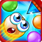 Bubble Smasher