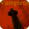AudioBook - Vampires (Vampire Short Stories)