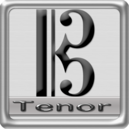 Beginner Reading Music: Tenor