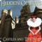 """Hidden Objects """"Castles and Thrones"""""""