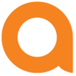ClearPass QuickConnect
