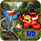 Adventure Camp - Hidden Objects