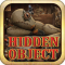 Hidden Object - Tales from the Past