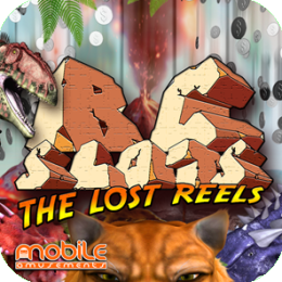 BC Slots - The Lost Reels