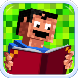 Guide : Minecraft & Minecraft Pocket Edition