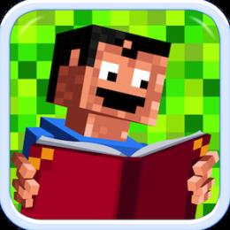 Guide : Minecraft & Minecraft Pocket Edition