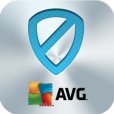 Product Image. Title: AVG AntiVirus PRO for NOOK Tablet & Color