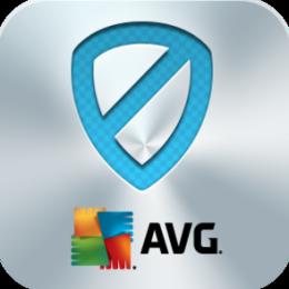 AVG AntiVirus PRO for NOOK Tablet & Color