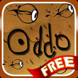 OddO Free